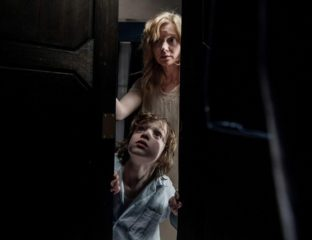 Need a break from the January blues? Imbibe a welcome dose of terror with Film Daily's top ten most brutal entries from the horror genre available on Netflix, from 'The Babadook' to 'The Cabin in the Woods'.