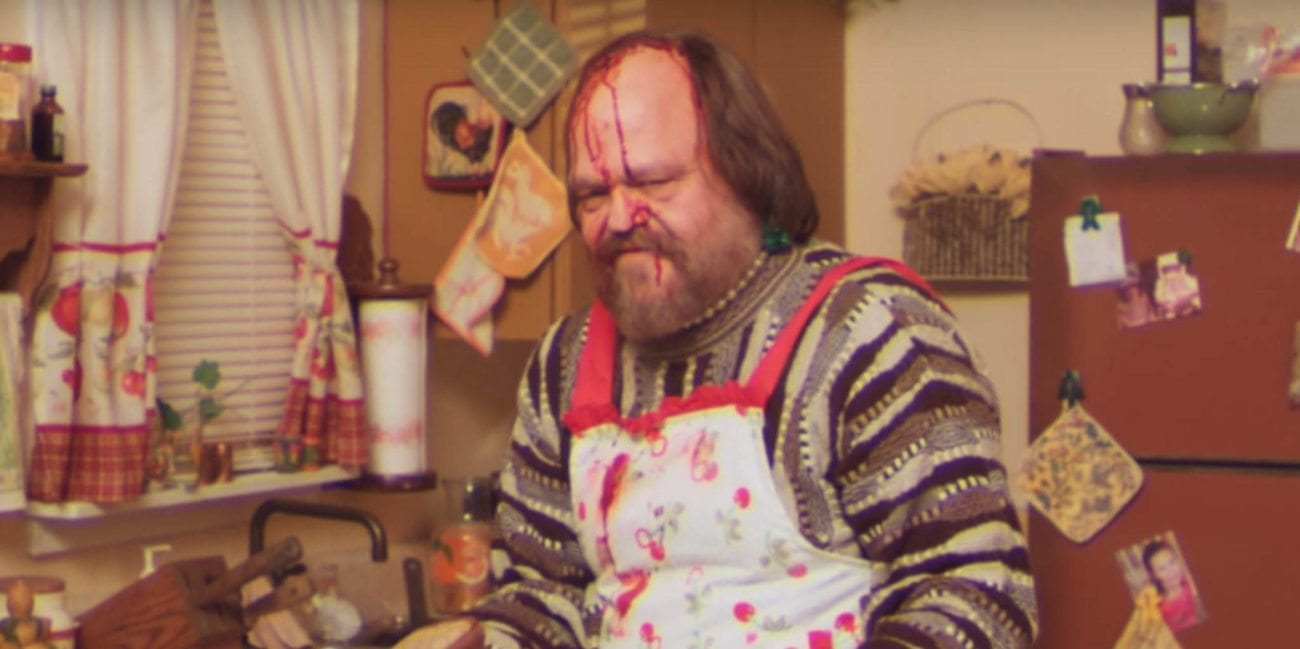 To celebrate Adult Swim's 'Too Many Cooks''s subversive, absurdist deconstruction of sitcom tropes, we're counting down our top eight moments.