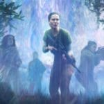 Alex Garland's latest sci-fi head-wrecker 'Annihilation' might be receiving rave reviews from critics, but advocacy groups are offering rage reviews. Media Action Network for Asian Americans (MANAA) and American Indians in Film and Television have chided the movie for whitewashing.