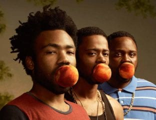 'Atlanta' follows two cousins working through the music scene in an attempt to better their lives and the lives of their families.
