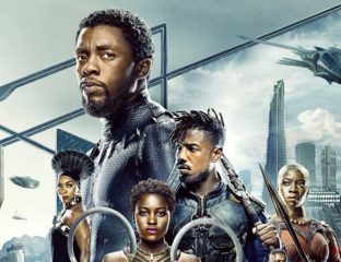 Before you check 'Avengers: End Game' out, read our top eight reasons to get hyped for your trip to Wakanda in last year's smash hit 'Black Panther'.