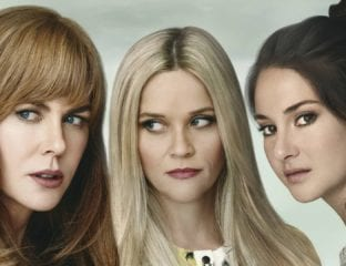 HBO has announced that 'Big Little Lies' will return for S2. It's time to hustle in like a Monterey meeting of moms and discuss it all in depth.