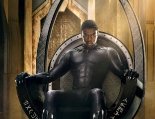 'Black Panther' will always be one of our favorite movies. Here's the essential list of ten more great black superheroes worth celebrating, too.