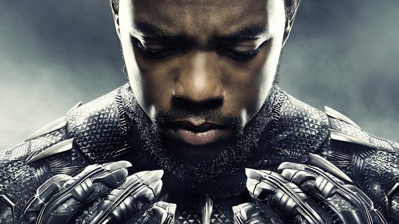 'Black Panther' caused audiences to obsess over the Wakanda dialect. Let's tour through the movie lingosand let our linguistic freak flags fly.