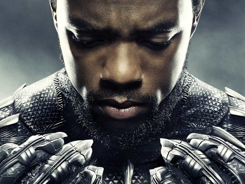 'Black Panther' caused audiences to obsess over the Wakanda dialect. Let's tour through the movie lingos and let our linguistic freak flags fly.