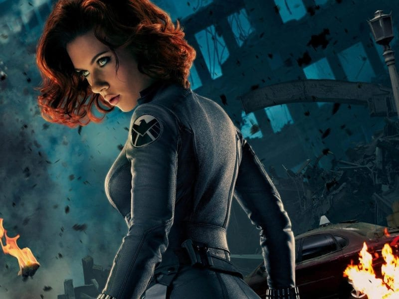 Though an all-female Marvel movie is still yet to be confirmed, it's very likely in the cards. Here's everything we know about it.