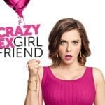 The CW's 'Crazy Ex-Girlfriend' – in its third season – has become one of the most important and ambitious shows on television. From Rachel Bloom and Aline Brosh McKenna, the show blends musical comedy with rom-com to smash myths about modern romance.