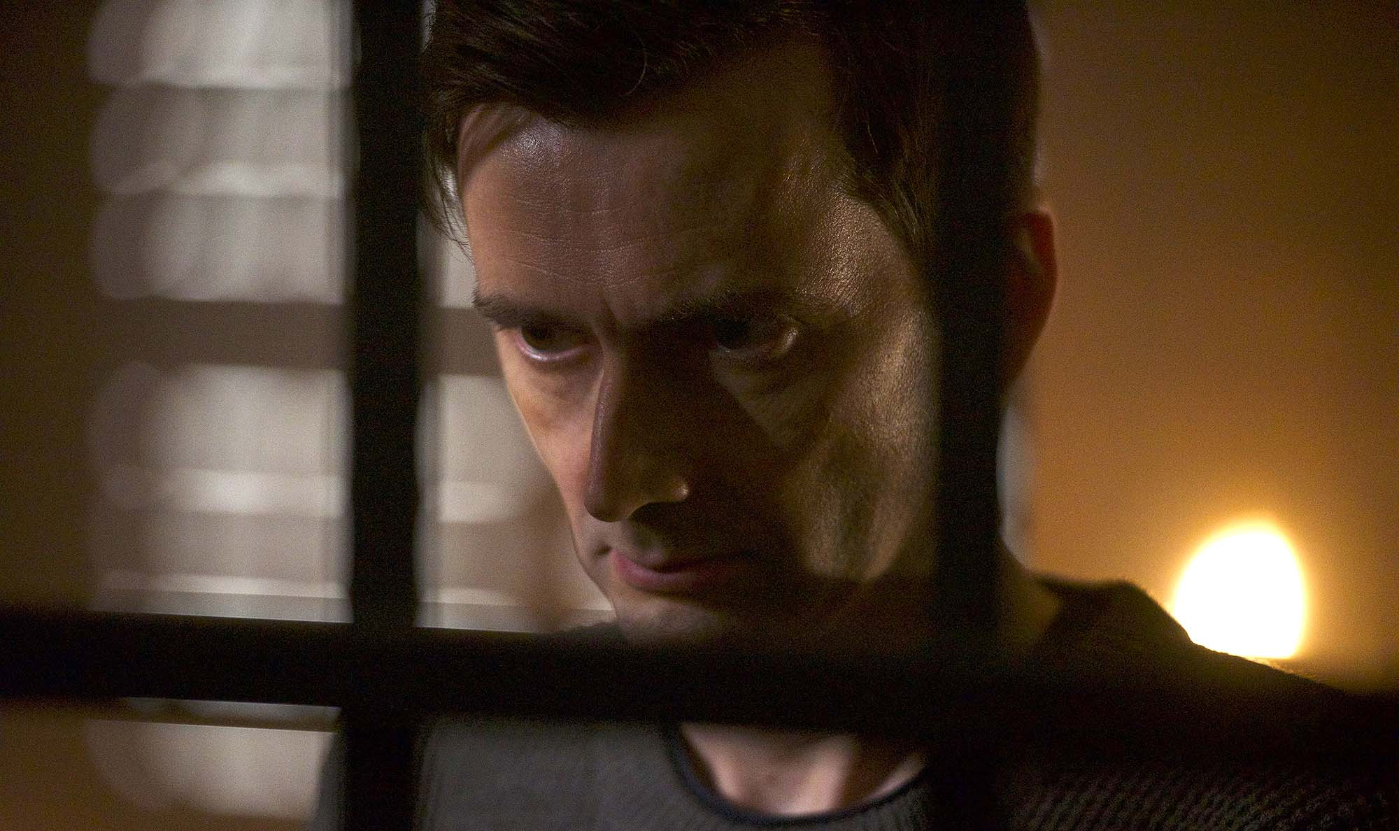 """With such a diverse set of roles on his ever-growing list, do you ever find yourself wondering, """"What are the top David Tennant performances of all time?"""" Yes? Us too! Which is why we've decided to look back over his colorful career and rank the characters that shaped him into the loveable performer he is today."""