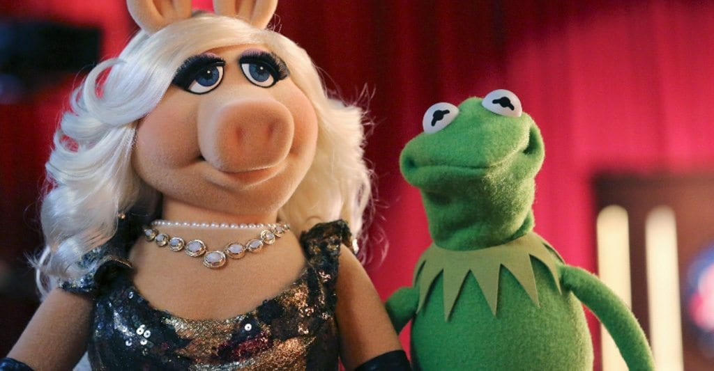 Disney's plans to bring 'The Muppets' to its own streaming service after failed attempt on ABC