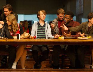 There's a range of great indie movies that have beautifully covered LGBTQI subjects. Here are ten great indie teen movies to watch instead of 'Love, Simon'.
