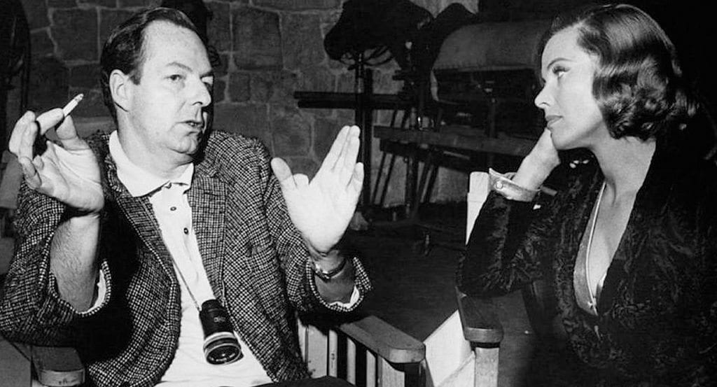 Why Guy Hamilton is one of the best Bond directors of all time