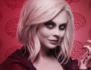 Season 5 of 'iZombie' contained plenty of brain-changing fun. To celebrate, here's a ranking of the 10 best brains devoured on 'iZombie''s previous seasons.