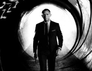 """With rumors flying about that Danny Boyle is high on the list to direct the currently untitled 25th 'James Bond' flick, IndieWire explained why he would be a """"disastrous choice"""" for the franchise. We've decided to flip this on its head and speculate what the Bond world would look like if a woman were behind the lens."""