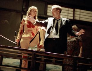 In light of Uma Thurman's allegations against Quentin Tarantino, we must ponder the director's treatment of female characters and the price of being a muse.