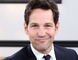 Honestly, Paul Rudd is just about the best Hollywood – and more recently, Netflix – has to offer. Here are twelve precise reasons as to why that's true.