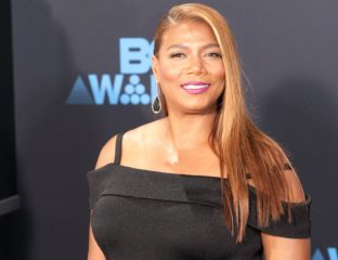 Queen Latifah's iconic performances have rocked since the 90s. Here are ten of them, ranked from decent to crownworthy.