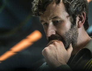 In light of Netflix's shock acquisition of 'The Cloverfield Paradox', Film Daily's looking at some of the streaming site's most costly screenings to date. Some have grown into chubby cash cows, while others prove that it's not just people who have more money than sense.