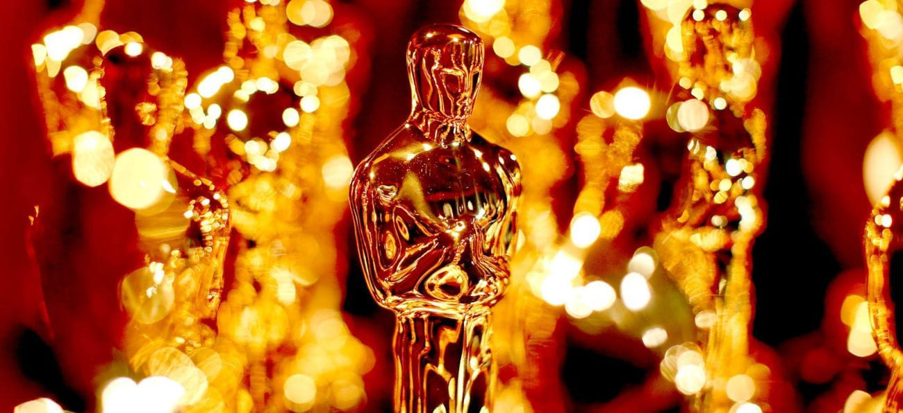 Last night marked the 90th Academy Awards ceremony – an evening of fawning acceptance speeches, accolades voted by old white dudes, and a sparkling example of virtue-signalling in Versace. I'm sure we can all rest easy now, knowing which movie studio pumped the most cash into its marketing campaign.