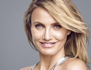 For all the good, there's two lots of crap, vacuous, romcom nightmares where storylines wither in pain, particularly in the latter half of her career. Let's take a look back at some of Cameron Diaz's worst roles to remind ourselves that perhaps it's not such a bad thing she's considering retirement.