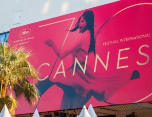 We here at Film Daily are huge advocates of film festivals. However, there is one fest that each year seems to get progressively more outdated and it just so happens to be one of the most revered – Cannes Film Festival.
