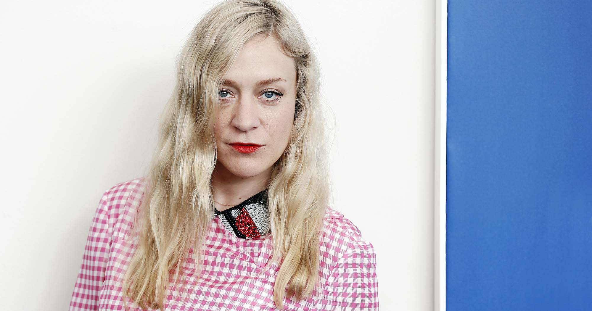 Chloë Sevigny has portrayed weird, wonderful, and sexy roles with mixed results. Here are twelve of her most memorable roles, ranked from worst to best.