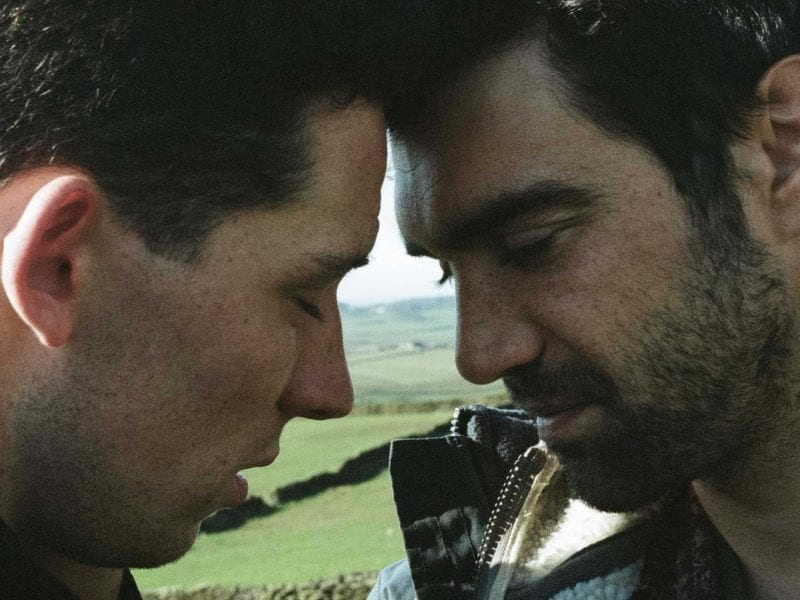 Here are ten of the very best LGBTQI movies with happy endings you should watch instead of one of those queer-killing cuts.