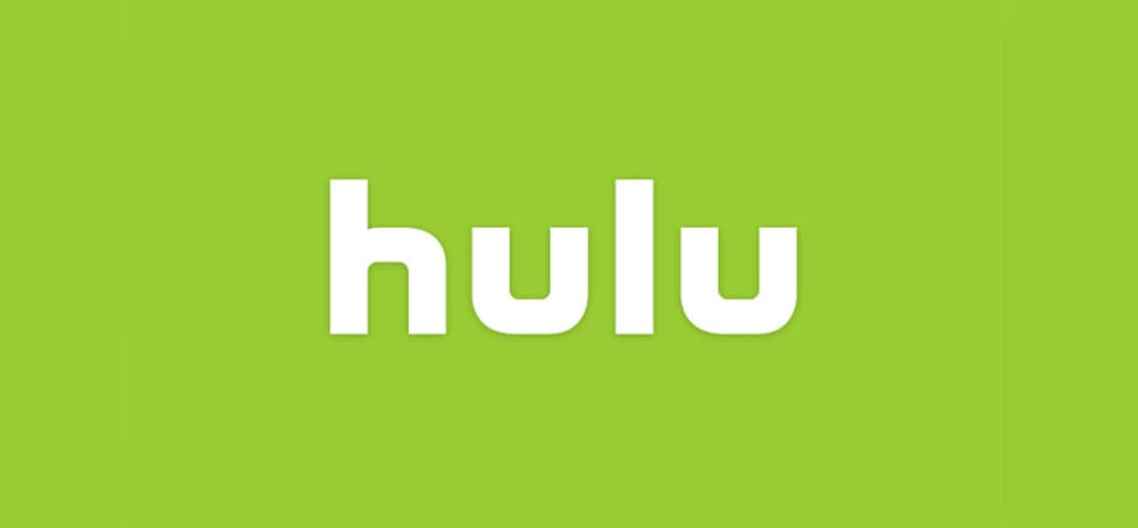 We've compiled all the movies coming to Hulu in September to watch while hiding from the seasons changing.