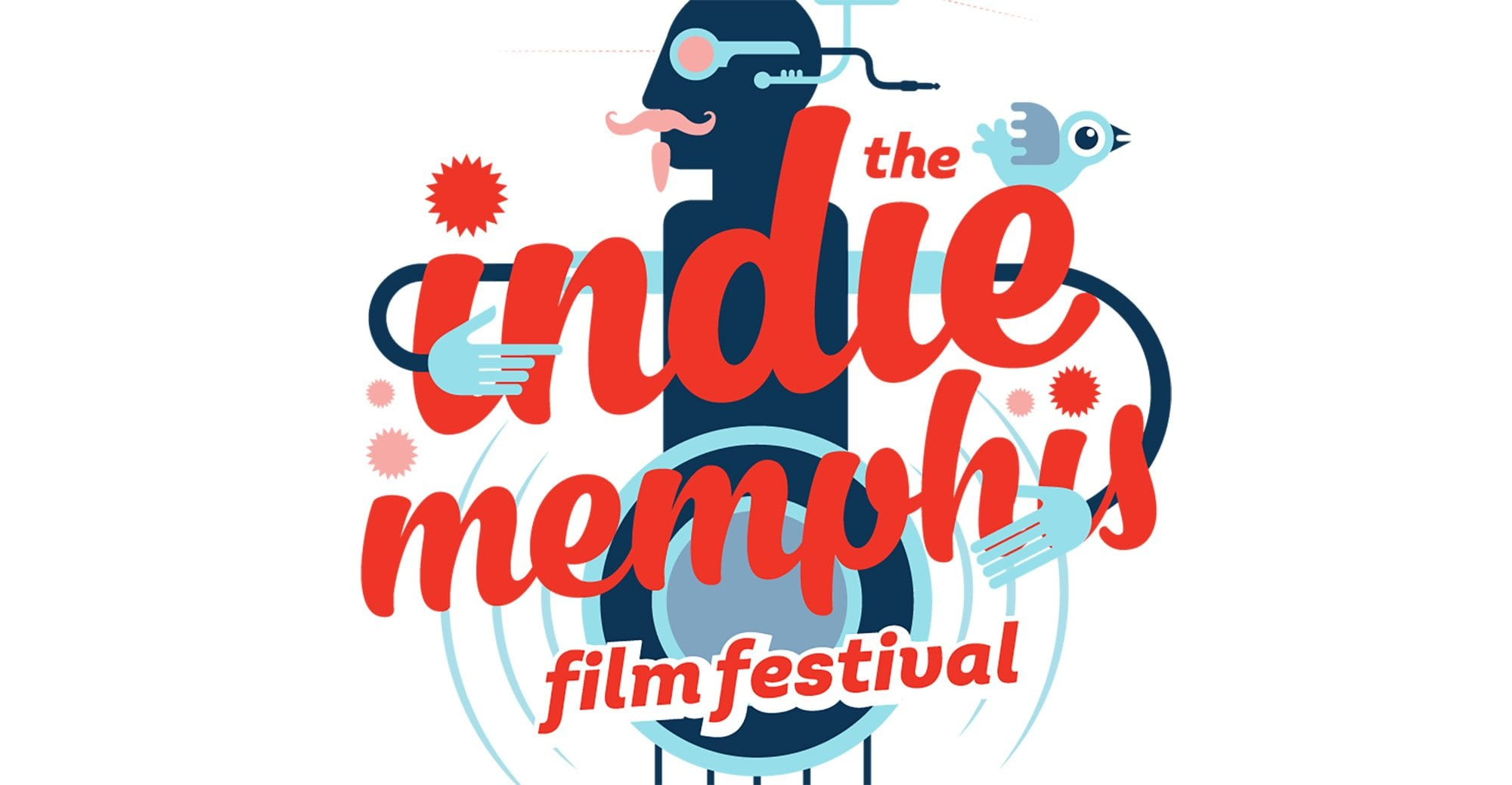 The city of Memphis in Tennessee is famed as the home of the Blues and the birthplace of Rock 'n' Roll, so it's no surprise it makes the perfect creative landscape for one of the city's core art institutions – the Indie Memphis Film Festival.