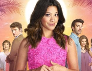 Prepare your most dramatic gasp and limber up those tear ducts, because the day we've all dreaded is finally upon us: 'Jane the Virgin' ends with S5.