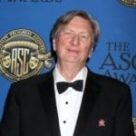 Now that Academy President John Bailey is under investigation for sexual harassment, the future of the already-weakened Academy feels dicey. Could this be the end of one of Hollywood's oldest institutions? More importantly, should any of us even care?