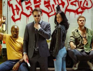 If you've just about recovered from the disappointing dreck of 'The Defenders', you might be happy to know a second season of the Marvel series isn't looking likely. 'Jessica Jones' star Krysten Ritter suggested this may be the case.