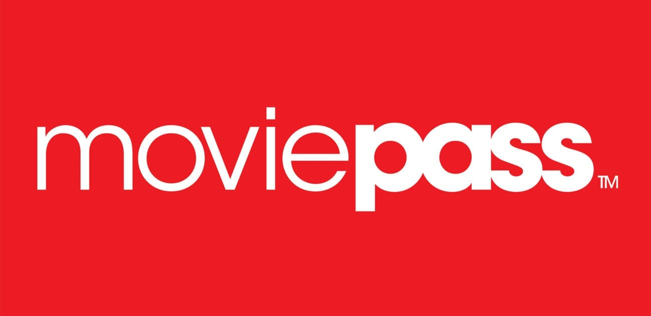 The data MoviePass collects isn't restricted to just what movies you're watching. They're tracking your movements beyond the movie theater, too.