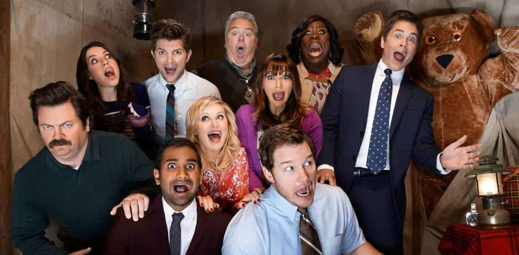 As you're likely well aware, Poehler & Spivey aren't the only 'Parks and Recreation' alums to have gone on to enjoy a wonderful, impressive career. Here are some other spectacular projects that have the magical touch of the members from its cast & crew.