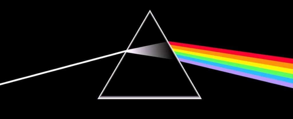 """Pink Floyd's """"Dark Side of The Moon"""" reference in Steven Spielberg's sci-fi flick 'Ready Player One'"""