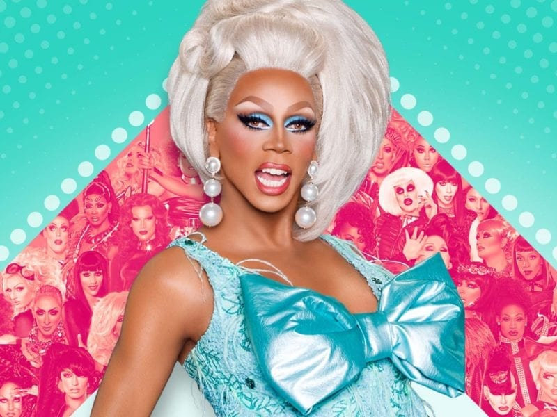 To celebrate 'RuPaul's Drag Race' and all things drag, we've rounded up a list of the best winners (and worst losers) of the show's history.