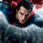 Whether you're currently vibing off 'Krypton' or not, it's time to recap some of Superman's most awesome movie moments ever.