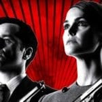 As we cry into our pillows over the thought of 'The Americans' bowing out of TV for good, we're also kinda stoked there's one more season to go. In the runup to its imminent release, we've decided to take a look at everything we know about the series so far.