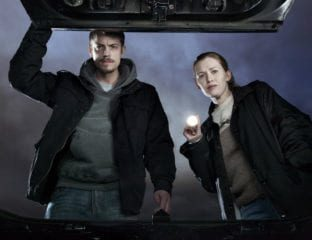 Created by Katarina Launing & Trygve Allister Diesen, 'Wisting' is set to be the biggest drama series produced in Norway. But if you can't wait for a bit of Scandi crime drama, get your fix with these shows, all of which are available to stream right now for your bingewatching pleasure.