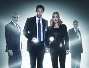 'The X-Files' is revered for its chilling collection of monstrous beasts & standalone episodes that offer a self-contained hour of terror. Ranked for your everlasting nightmares, here are ten of our absolute faves.