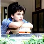 Timothée Chalamet came up short at the Oscars last year, but he took home our hearts. Let's celebrate all the reasons he's Hollywood's brightest new star.