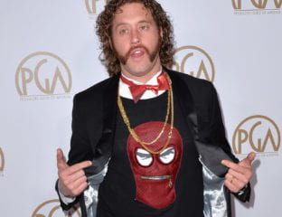 T.J. Miller joins an ever-growing set of actors who have been fired from hit shows due to accusations of bad attitudes and unruly onset behavior. Here are eight of the most memorable TV actors who were cut from their shows for being too much to handle.