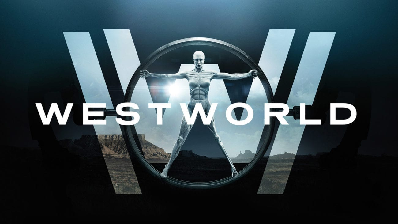 Here are some other tasty tidbits about 'Westworld' season two to get those juices flowing before round two of the cryptic series drops next month. All aboard the hype train!