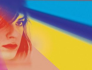 When it comes to on-screen LGBTQI representation, Sebastián Lelio's 'A Fantastic Woman' is an absolute triumph. The indie marvel is the very definition of a must-see movie, but it's also one that deserves to be appreciated on the full scope of the big screen.
