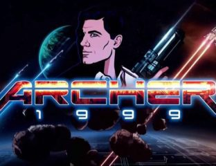 Check out the trailer for S10 of 'Archer'before reminding yourself of its incredible genius with our ranking of the ten funniest episodes of 'Archer' ever.
