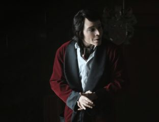 """Shrouded in mystery and airing completely free of commercials, the """"Teddy Perkins"""" episode of 'Atlanta' was a haunting masterpiece."""