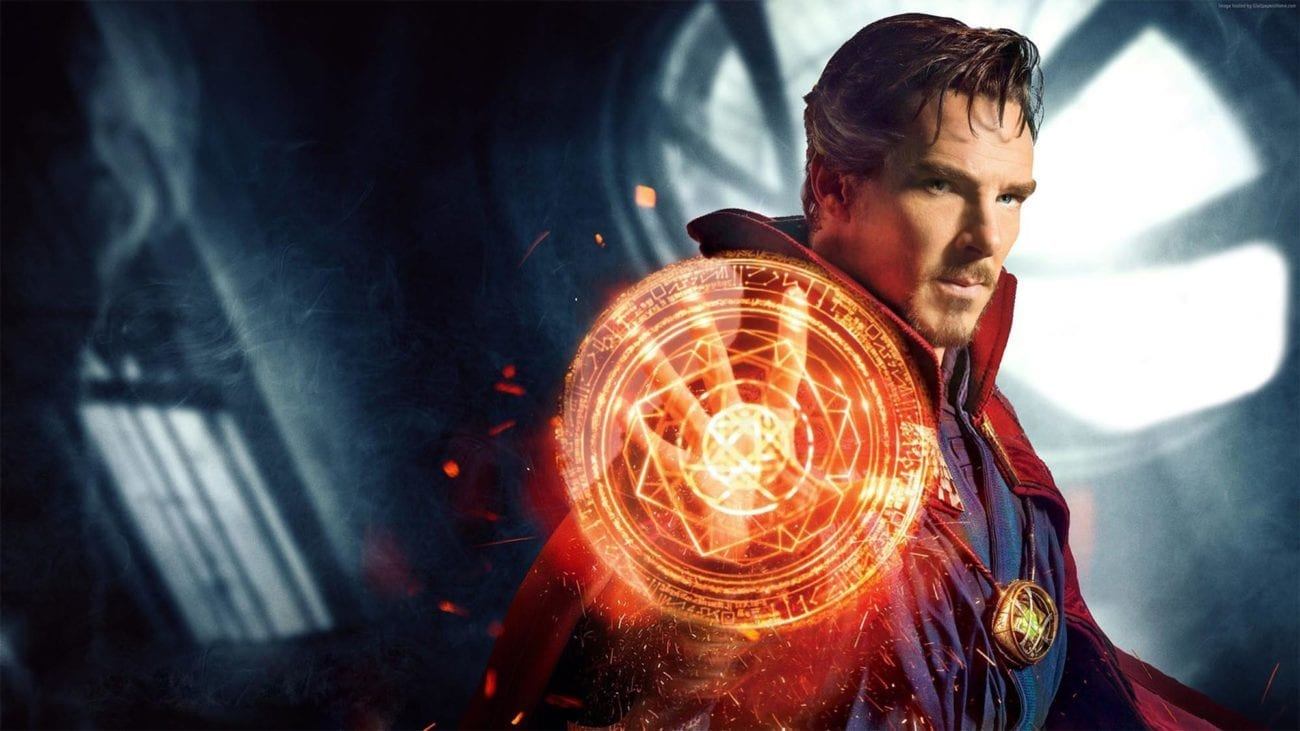Benedict Cumberbatch is totally overrated. Don't believe us? Read on for why the actor's the biggest pile of Cumberbollocks in Hollywood.