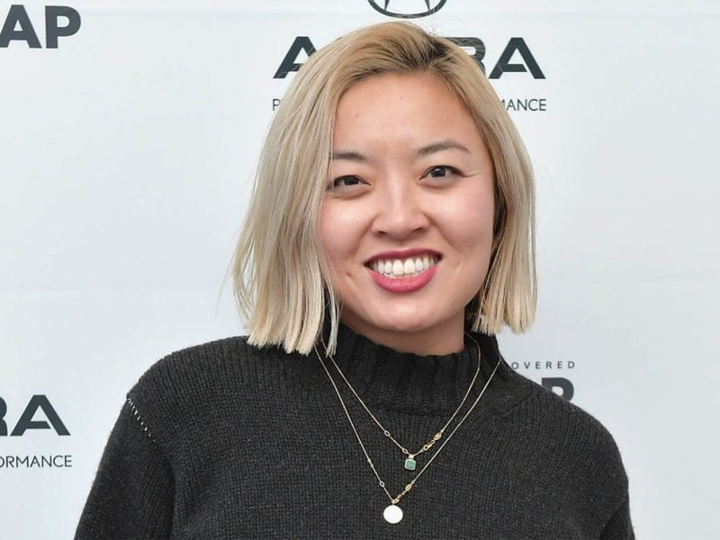 So who exactly is Cathy Yan and what was she doing before the 'Birds of Prey'? Here's everything we know about DC's hottest newcomer.