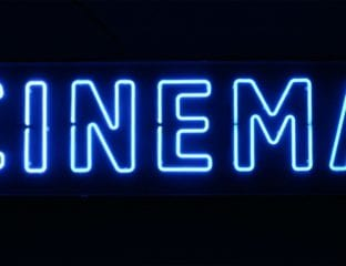 The cinema industry has been on a steady decline over the past several years, mostly due to VOD services, which are the prime thorn in the side of movie theaters. On the other side of the coin, streaming sites are thriving. Is it time to say R.I.P. to Friday night at the movies?