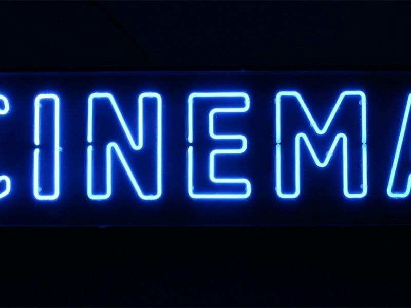 The cinema industry has been on a decline over the past several years, mostly due to VOD services. Is it time to say R.I.P. to Friday night at the movies?