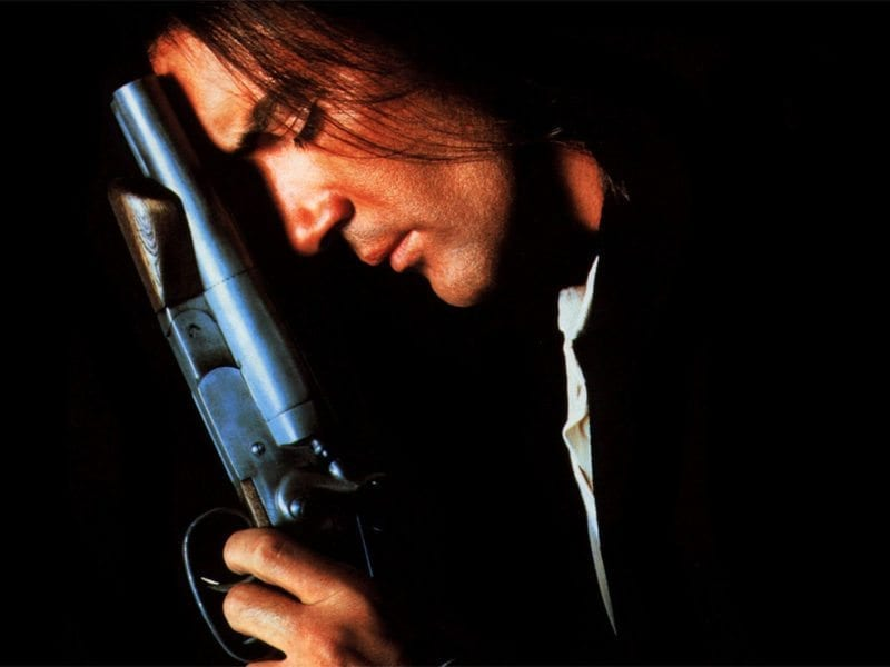 Let's load up our machine guns, sharpen up those machetes, and get this show on the road – here's a ranking of Robert Rodriguez's ten most merciless movies.